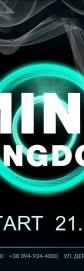 Mint Kingdom