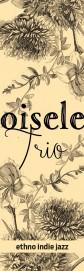 Noiseless Trio