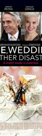 Любовь, свадьбы и прочие катастрофы